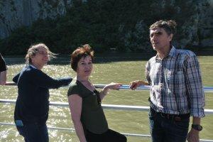 Danube - Aquastar Maxim